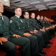 ¿Por qué la Corte hundió el Fuero Penal Militar?