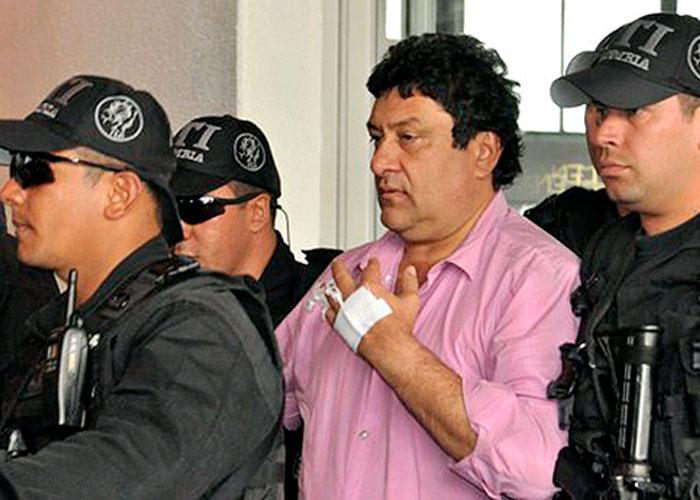 Con detención de Kiko Gómez no paran amenazas a periodistas: Reporteros sin fronteras