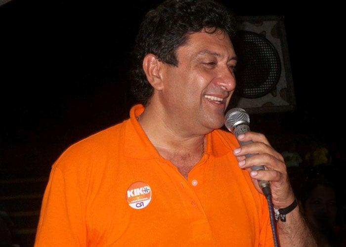 ¿Quién es Kiko Gómez, el temido exgobernador de la Guajira?
