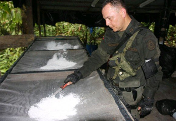 ¿Qué aportaron los foros ciudadanos sobre narcotráfico a la paz y a las Farc en La Habana?