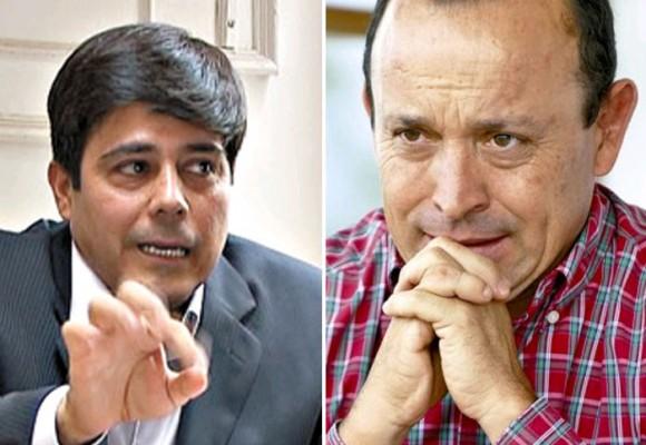 La historia detrás de la orden de captura del mayor (R) Juan Carlos Meneses, testigo estrella en el caso Santiago Uribe