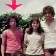 La foto de Nicolás Maduro en Cúcuta a sus 13 años, ¿otra prueba?