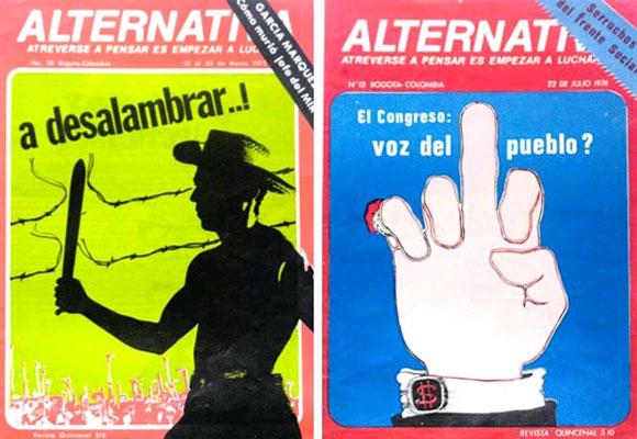 revista_alternativa_xmetaskoipa_com