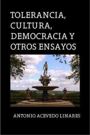 Tolerancia, Cultura y Democracia