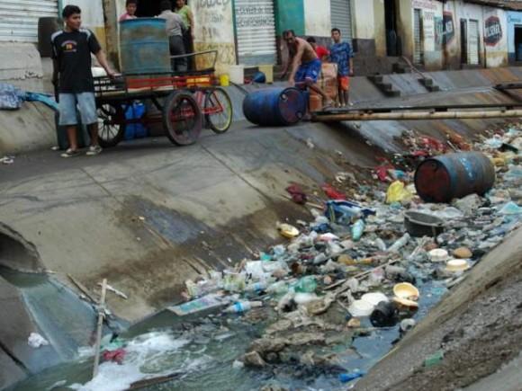 tvi_reportero_ciudadano-contaminacion_en_la_frontera