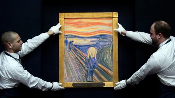 AFP.-El-Grito-de-Edvard-Munch-R