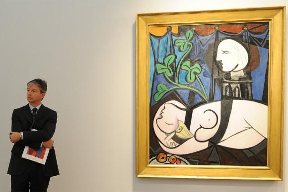Desnudo_hojas_verdes_busto_Pablo_Picasso_1932