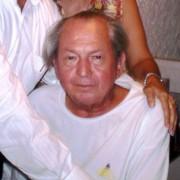 Lito Porto, el médico cartagenero que estaba en el Hospital de Parkland cuando Kennedy llegó