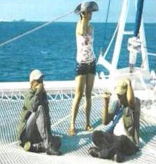 mujer_barco_portada_INTERNA