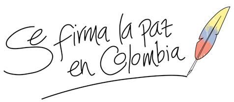 Interlocuciones en Argentina por la paz de Colombia