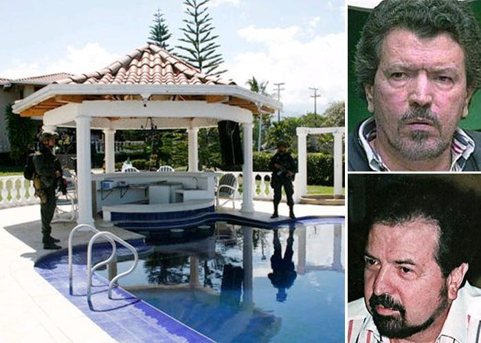 Bolivia likewise Index furthermore Resoluciones further Jaime Rubiel in addition El Dia Los Rodriguez Orejuela Secuestraron La Seleccion. on gilberto de la cruz