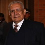 Carlos Romero, esposo de Clara López Obregón, involucrado en el 'carrusel de la contratación'