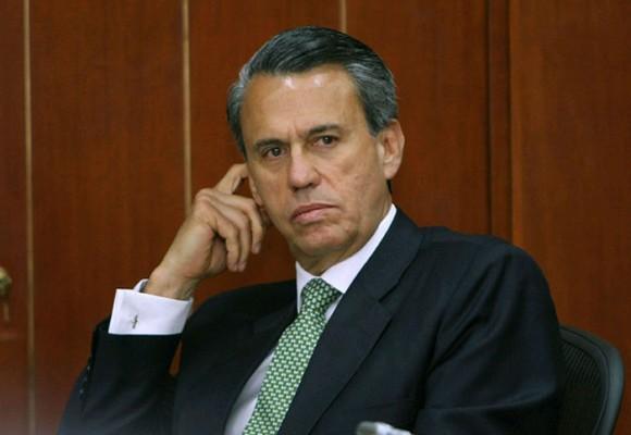El polémico proyecto de Ley de baldíos que el presidente Santos obligó a retirar