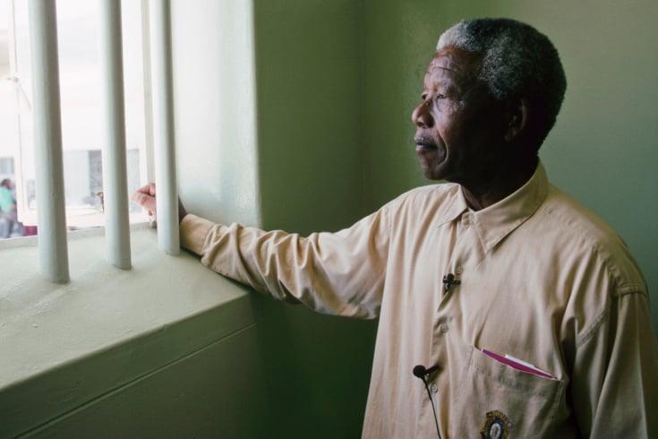 ¿Porque los africanos se retiran de la Corte Penal Internacional?