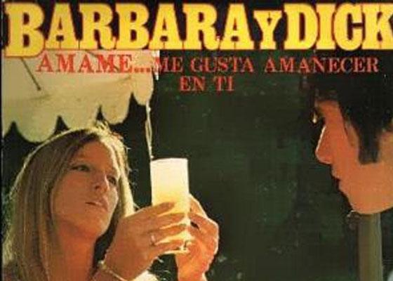 Barbara-Y-Dick-3 2