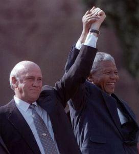 F__W__de_Klerk_and_Nelson_Mandela