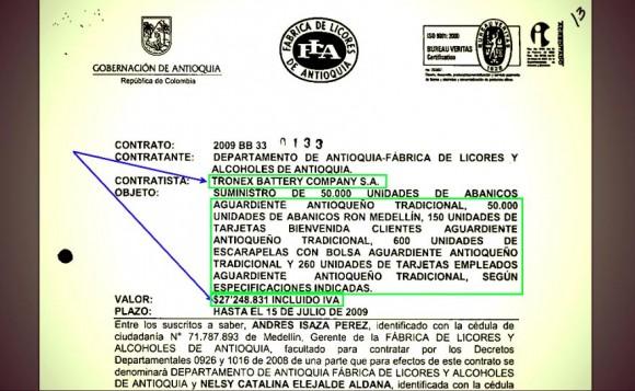 Guarnizo4
