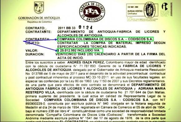 Guarnizo5