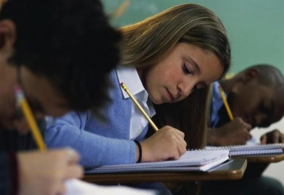 Los retos del Plan Nacional Decenal de Educación 2016 – 2026