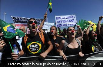 indignados-brasil