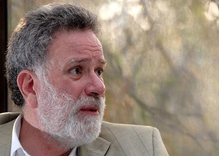 Reapareció desde la clandestinidad el excomisionado de paz Luis Carlos Restrepo