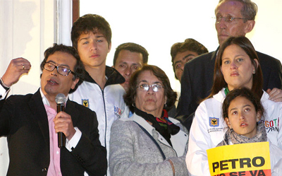 petro-plaza-recibe-solidaridad