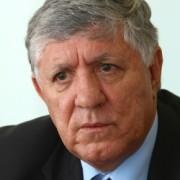 Por presunto complot contra Petro, denuncian a operadores privados de aseo