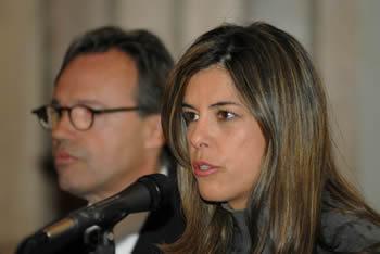 María Isabel Nieto