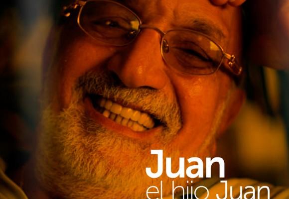 Historia de vida del reconocido periodista y escritor costeño Juan Gossaín