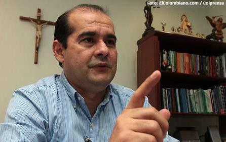 Luis González León es el nuevo director del CTI