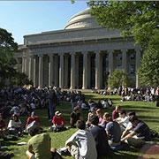 Las 10 mejores universidades del mundo. Los Andes, la mejor rankeada entre las colombianas