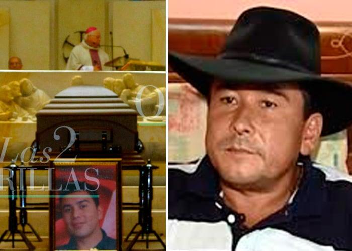 La tragedia del esmeraldero Pedro Nel Rincón, alias 'Pedro Orejas'