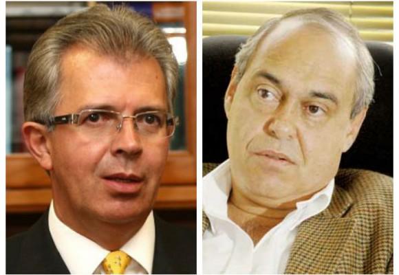 Los abogados de Marta Lucía Ramírez para no dejarse quitar su candidatura