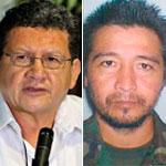 Farc se responsabilizan de atentado en Pradera