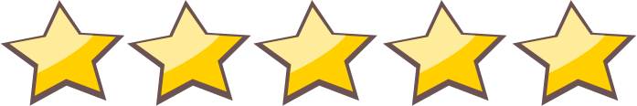 cinco-estrellas