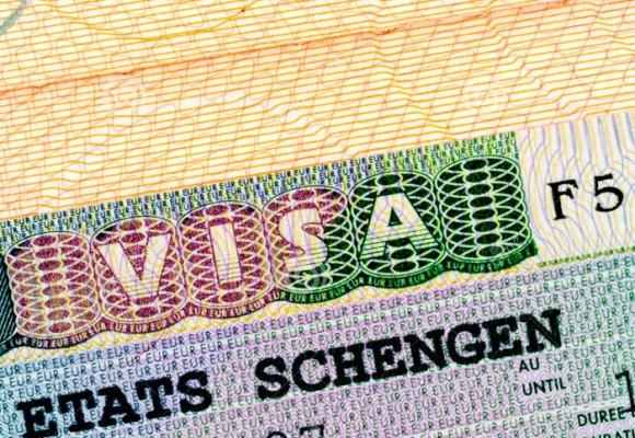 Unión Europea confirma eliminación de visa para colombianos