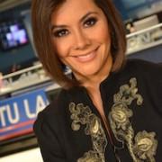 Adriana Vargas nominada a los premios Emmy que premian lo mejor de la televisión estadounidense