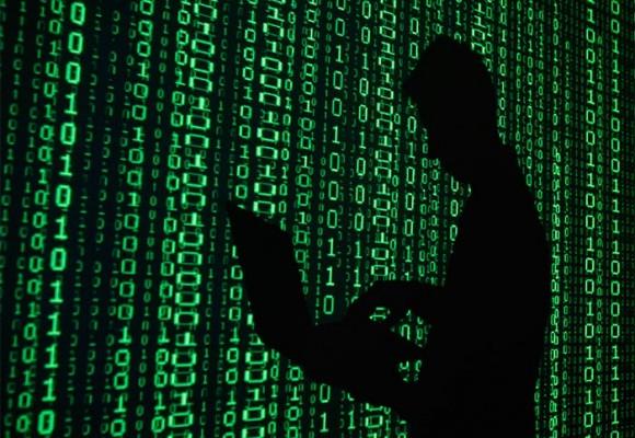 Ciberdelincuencia en tiempos de pandemia: retos y desafíos en materia de ciberseguridad