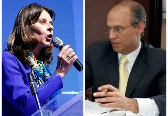 Así están las fuerzas en el Consejo Nacional Electoral que decidirá la suerte de Marta Lucía Ramírez