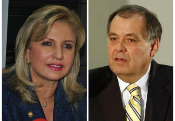 Cuatro magistrados con parientes en la Procuraduría se declararon impedidos en caso Petro