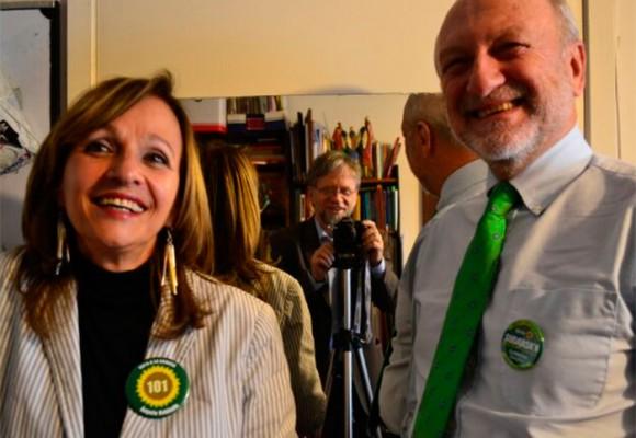 El retorno de Mockus a la contienda electoral