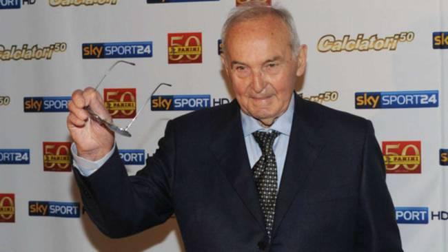 Umberto Panini