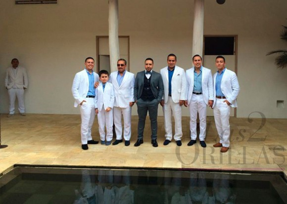 Clan-Aguilar