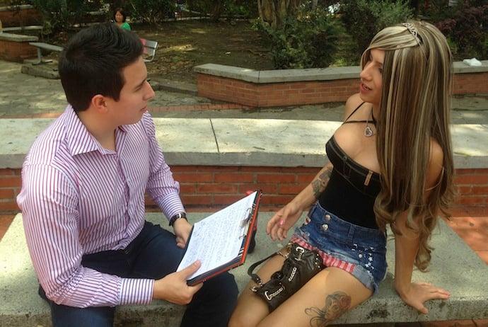 prostitutas colombia prostitutas colombianas xxx