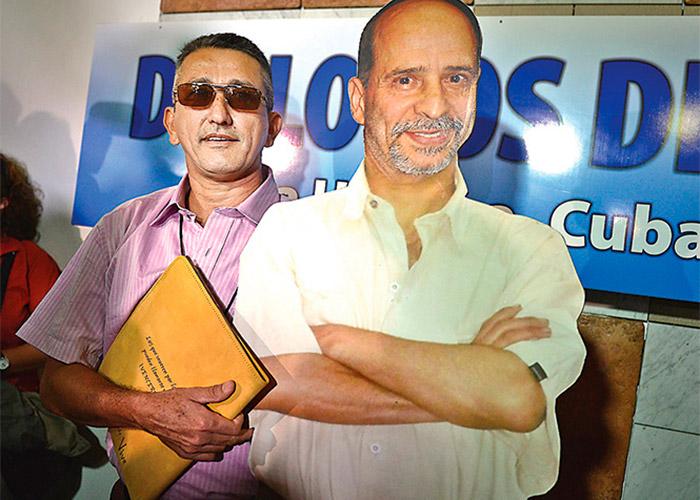 Fórmula para traer a Simón Trinidad y a Sonia a Colombia