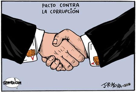 El sin salida del voto en blanco en Colombia