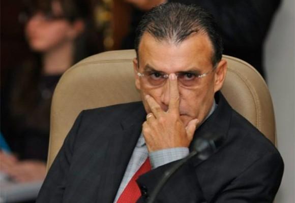 Roy Barreras se metió en problemas con la Fiscalía