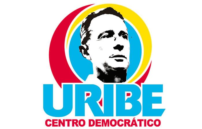 24 Razones para no votar por Álvaro Uribe al Senado