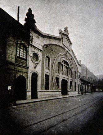 FIN 1929
