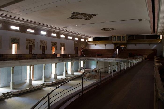 FIN Teatro Faenza-58
